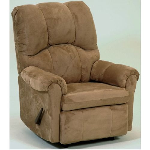 Relax with this tan  plush recliner by Franklin in your home today. 17 best images about Aarons Furniture Decor   on Pinterest