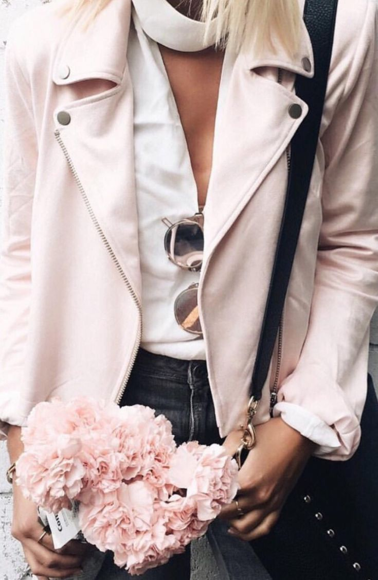 amazing pastel colors fall style