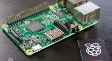 Dead Easy Guide To Installing NOOBS Raspberry Pi