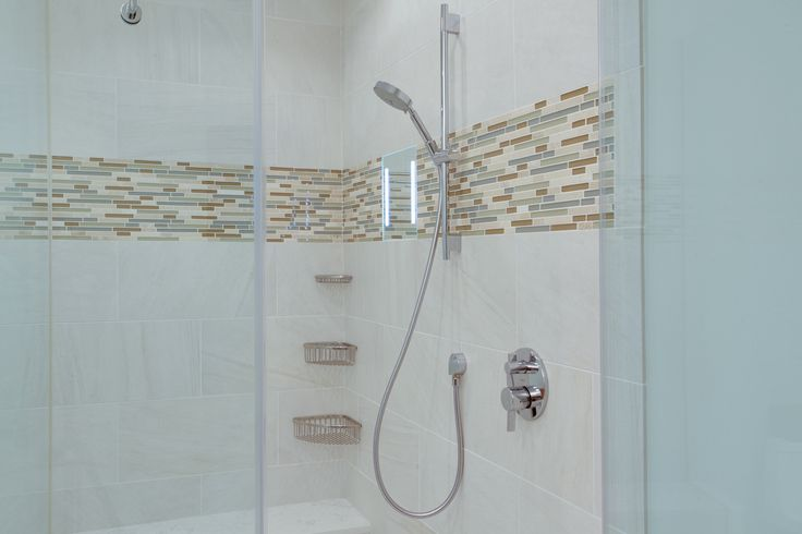 Northern Virginia Remodeling Plans Brilliant Review