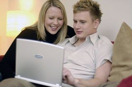3 month no credit check loans are the most trustworthy and popular loans service in the financial market and allow their borrowers to get loans without checking their past credit history. These loans provide you repayment time over 3 month and it arrange a easy and suitable way to the borrowers to pay their borrowed sum with ease. www.getloannow.org.uk