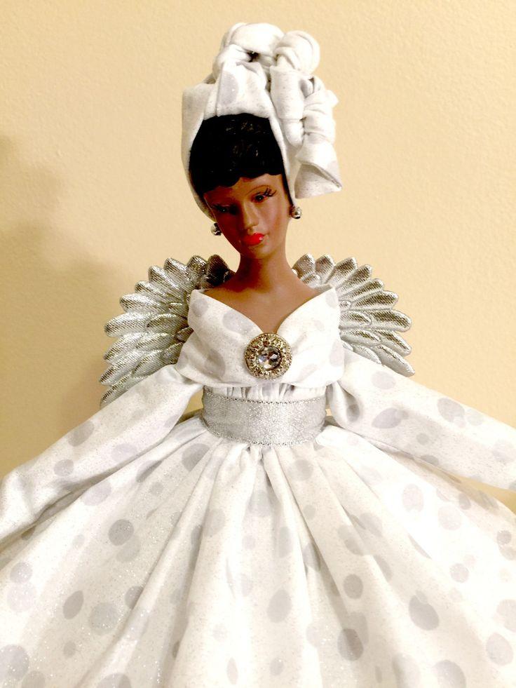 14 Best Images About Beautiful Porcelain Dolls On