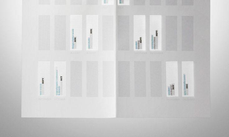 AGDA — Iconika | Brand Identity | Design | Strategy | Environment