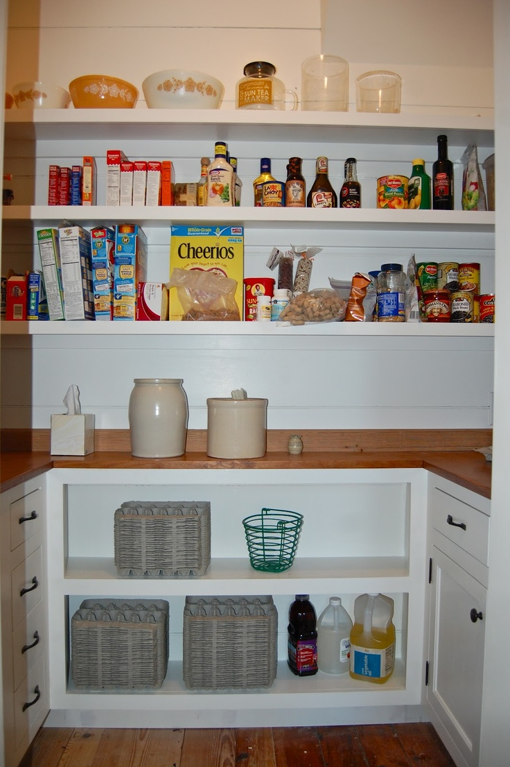 best pantry images on pinterest kitchen organization kitchen