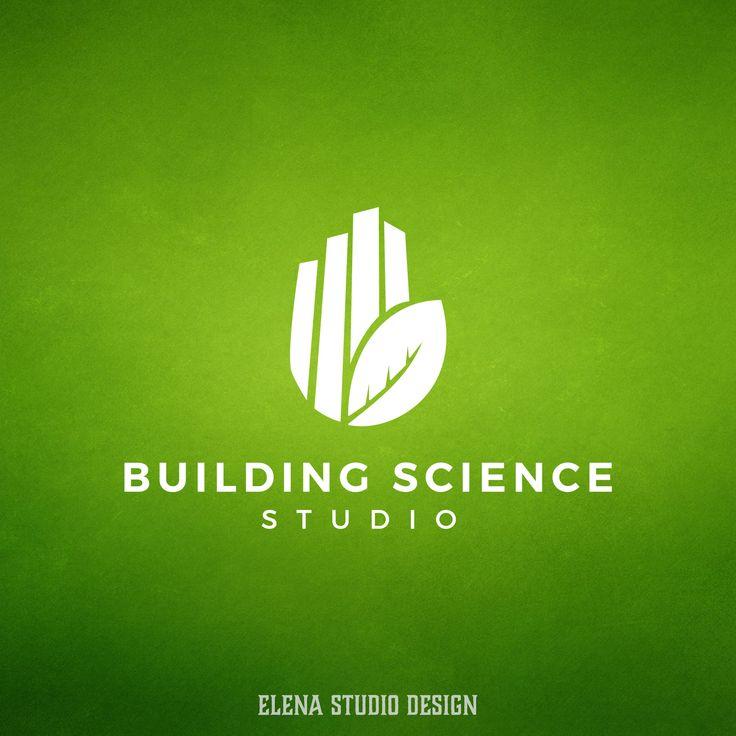 Building Science Studio