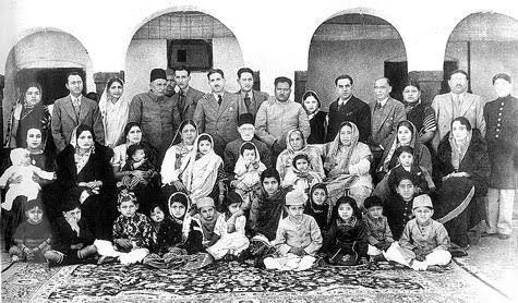 El amor de una judía de Vilna (Luba Derczanska (1903-1991)) + un musulmán hindú (K.A. Hamied) = CIPLA  la mayor farmacéutica de medicamentos genéricos en el mundo (en inglés) - http://diariojudio.com/opinion/el-amor-de-una-judia-de-vilna-luba-derczanska-1903-1991-un-musulman-hindu-k-a-hamied-cipla-la-mayor-farmaceutica-de-medicamentos-genericos-en-el-mundo-en-ingles/155761/