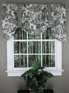 Best 25+ Tie Up Curtains Ideas On Pinterest | Tie Up Shades, Diy Curtains  And No Sew Curtains