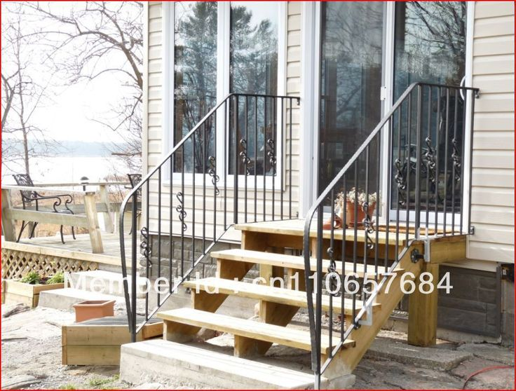 Best 17 Best Images About Railing On Pinterest Railings 640 x 480