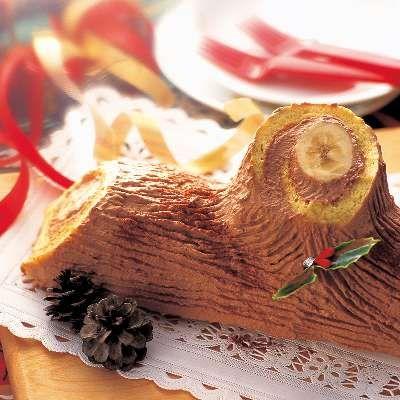 クリスマスのレシピ | だいどこログ[生協パルシステムのレシピサイト]