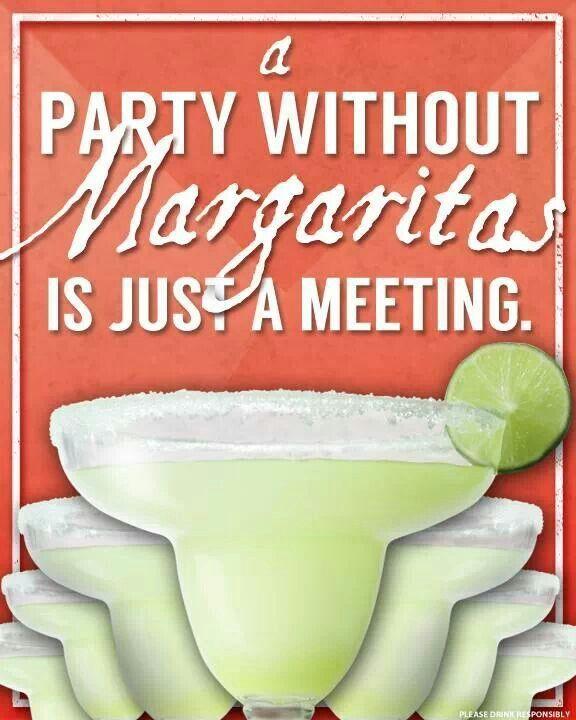 margarita mania machine