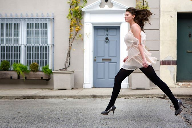 256 Best Images About Wilhelmina Curve On Pinterest