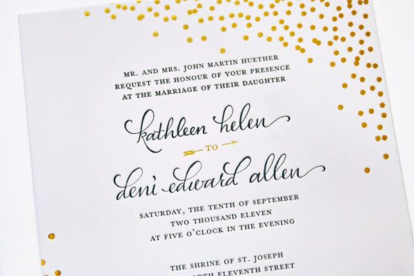 23 best invitations images on Pinterest Wedding stationary - fresh invitation unveiling wording