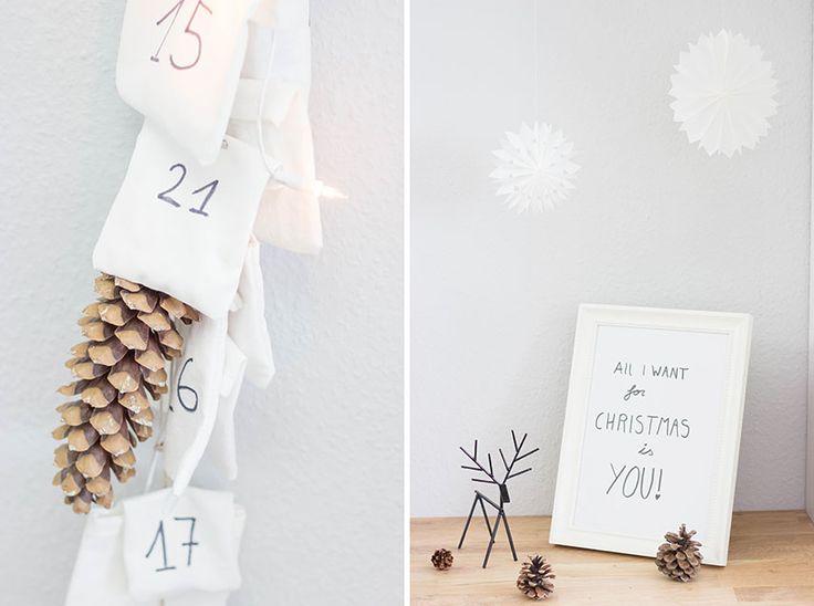 25 best ideas about papiersterne basteln on pinterest sterne basteln aus papier papiersterne. Black Bedroom Furniture Sets. Home Design Ideas