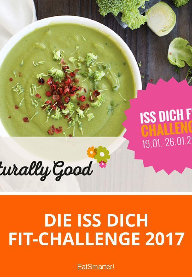 Die besten 25+ Gesundheitsamt Ideen auf Pinterest - gesunde küche zum abnehmen