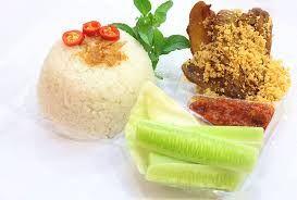 Terima Pesanan Catering Nasi Kotak Box Murah Surabaya, Sidoarjo, Gresik, Malang, Pasuruan, Mojokerto & Sekitarnya. Ada Berbagai Daftar Menu Enak Disini. Klik!