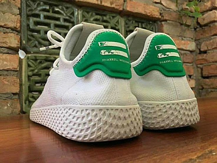 adidas nmd r2 womens green adidas stan smith pink shopping event