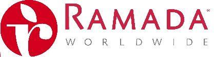 The Ramada is always a great place to stay! www.RamadaRVC.com #RamadaRVC #Ramada #NewYork #LongIsland #hotel #inn #cozy #comfy #inviting #welcome