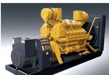 110kw Volvo Diesel Generator(id:10432375) Product details - View 110kw Volvo Diesel Generator from Jiangsu Starlight Electricity Equipments Co., Ltd - EC21