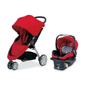 Top 10 Baby Travel Systems 2012 | Top 10 Store