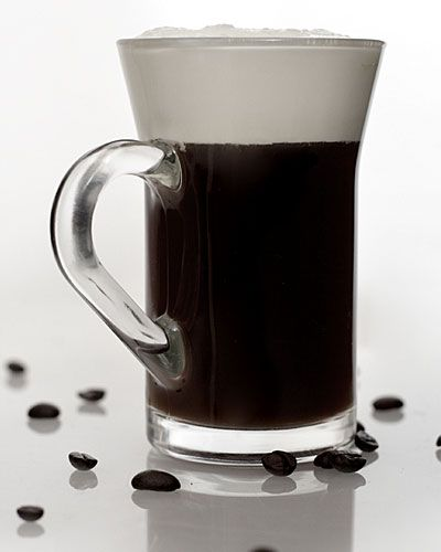 Irish Coffee - original