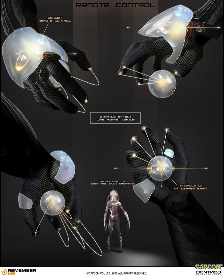 Remember_Me_Concept_Art_FA12.jpg (971×1200)