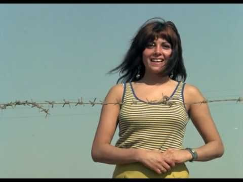 Ευδοκία (1971) [Ελληνική ταινία] - Evdokia [Greek movie]