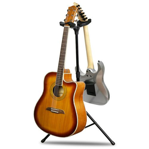 best 20 best acoustic electric guitar ideas on pinterest acoustic guitar amp acoustic. Black Bedroom Furniture Sets. Home Design Ideas