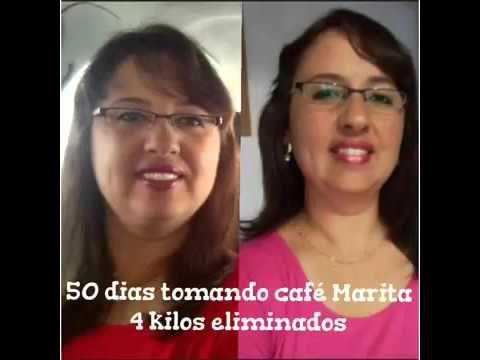 CARLOS ANDRADE OLIVEIRA: CAFÉ MARITA EM UBERLÂNDIA - WHATSAPP (34)991871054...