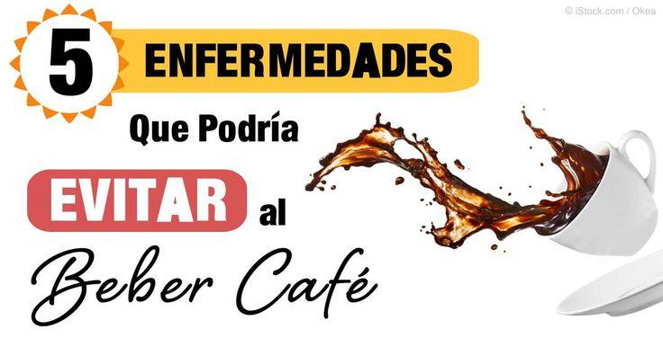 Un estudio muestra que las personas que consumen una cantidad moderada de café son menos propensas a tener depósitos de calcio en las arterias coronarias. http://articulos.mercola.com/sitios/articulos/archivo/2015/03/16/beber-cafe-regular.aspx