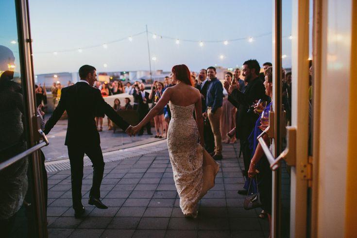 Balcony, WA Maritime Museum, Fremantle // Still Love Photography