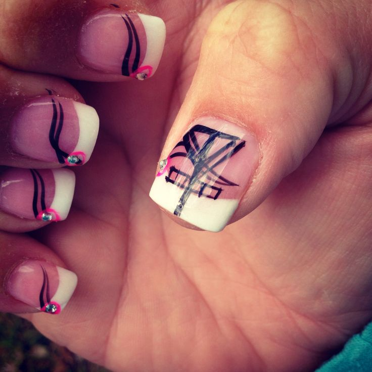 342 best nails cute and fun images on pinterest fun posts and 342 best nails cute and fun images on pinterest fun posts and nail art prinsesfo Images