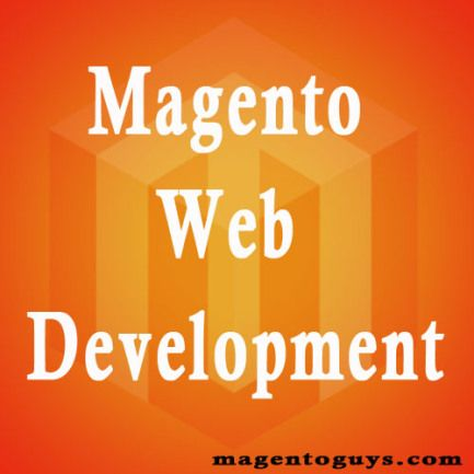 Magento website development is what helps you take your business to new heights of success.  A good looking website is what will make the visitors to be glued to your website.
