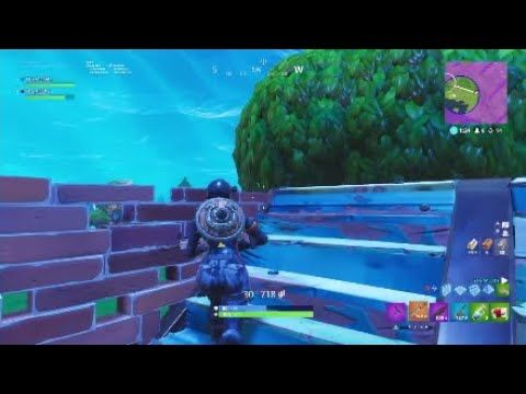 17 Kill Duo Win Fortnite Battle Royale Youtube Fortnite