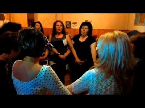 (ΒΙΝΤΕΟ) ΗΜΕΡΑ ΤΗΣ ΓΥΝΑΙΚΑΣ ΣΤΗ ΘΕΟΠΕΤΡΑ   Αρραβώνας Γάμος Βάπτιση Πάρτι Bar Club Cafe _____----------- ΕΚΔΗΛΩΣΕΙΣ -----------______ ________ - dj aggelos zgaras -_________