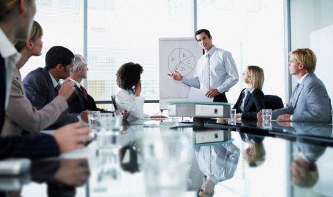 ¡Aprende las principales técnicas de negociación, liderazgo, estrategias, herramientas,... para impulsar tu negocio!