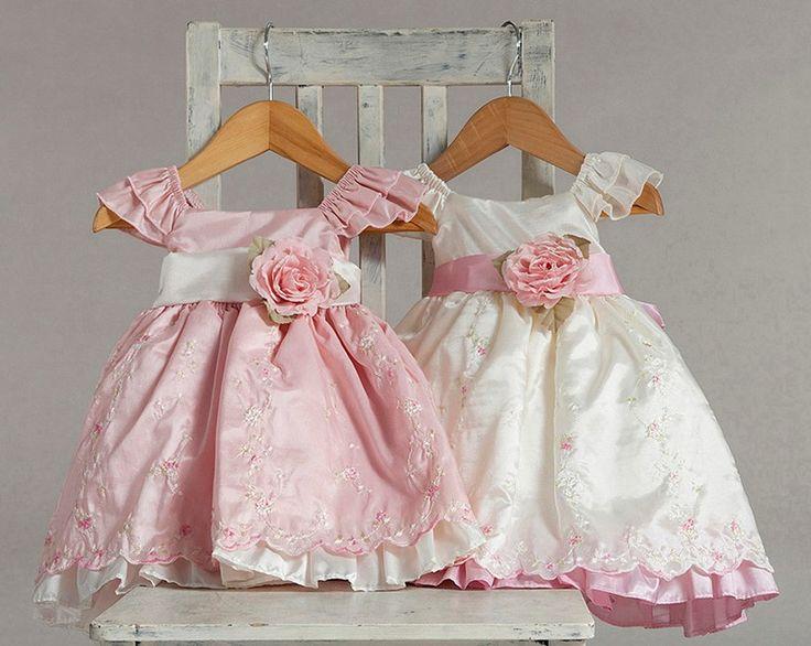 Easter Dresses 12 To 18 Months Girls Easter Dresses 2 10