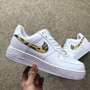 Swipe for more  Dm or whatsapp @9544745991 for order  Nike Airforce One  Sizes - 41-45 Price - 1599 including shipping Paytm/bank transfer only No COD  #trenty #fashioned #shirts #jackets #jeans #brand #adidas #nike #shoes #formals #loafers #gucci #watches #shades #tees #hoodies #tshirt #shirts #topquality #lowestprice #armani #diesel #jbl #omega #tissot #g_shock #edifice #casio #case #skin