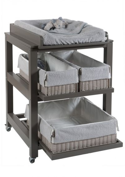 54 best tables langer images on pinterest baby room furniture and bb. Black Bedroom Furniture Sets. Home Design Ideas