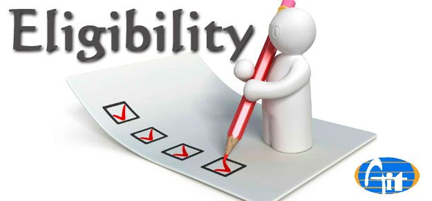 Eligibility Criteria for M.A (English) - candidate should posses a bachelors degree with B.A/B.Sc/B.Com of minimum three years duration. #Aiitech.
