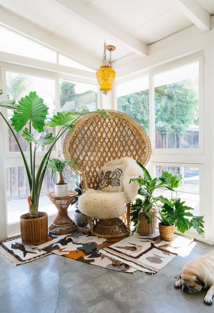 best decked out images on pinterest home ideas my house and