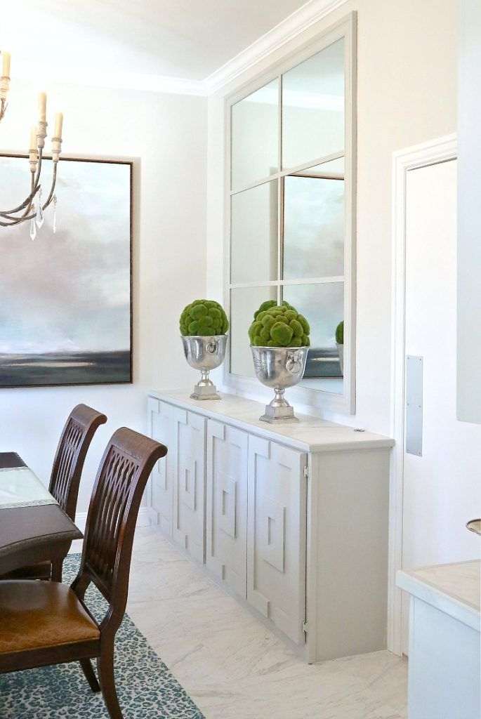 1000 Ideas About Dining Room Buffet On Pinterest: 1000+ Ideas About Dining Room Storage On Pinterest