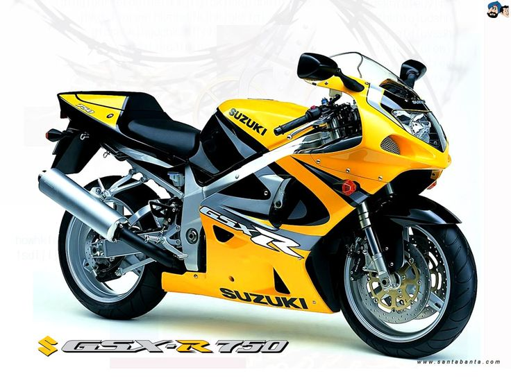 Motorcycle Racing On The Sand Suzuki Hd Desktop Mobile: 8 Best Images About Suzuki Bike HD Pictures On Pinterest