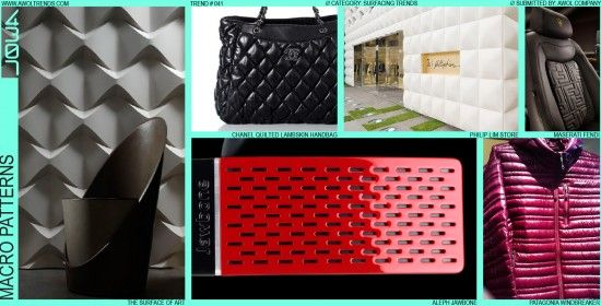 AWOL_Trends_Collage_041_Macro_Patterns-01