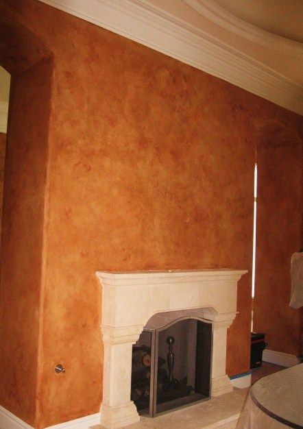 1000 images about wall treatment on pinterest polished