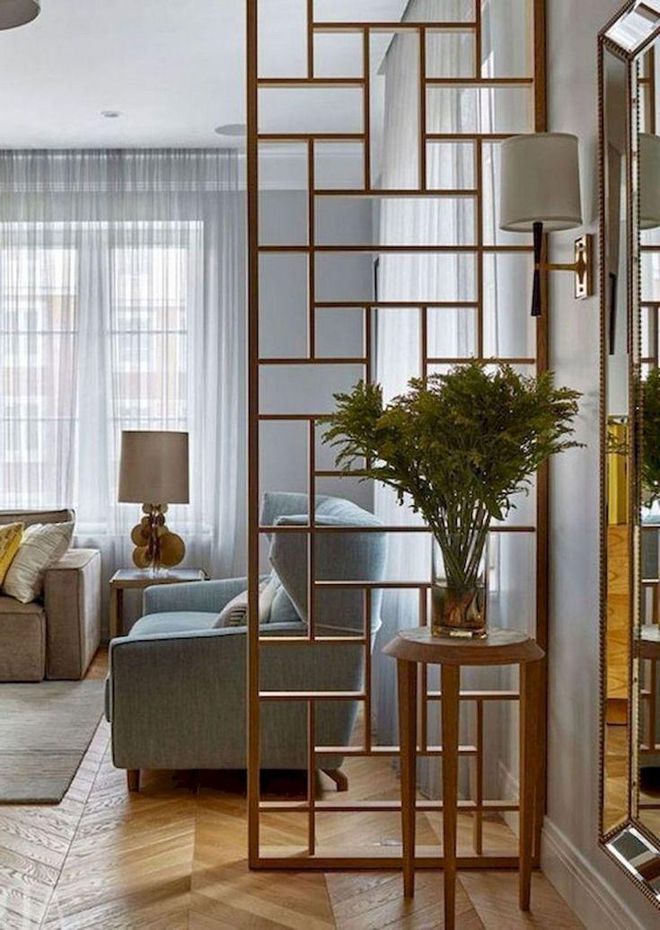 49+ Fantastische Ideen für moderne Wohnzimmermöbel aus der Mitte des Jahrhunderts