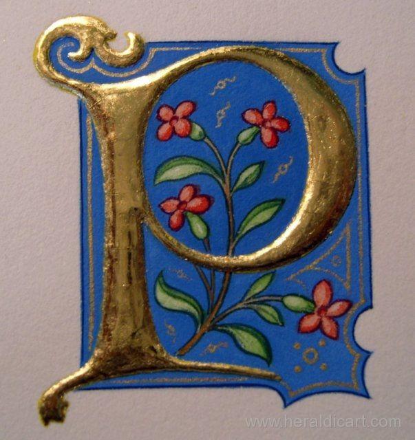 initial-p.jpg