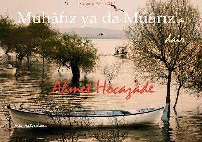 Sonsuz Ark: SA4580/KY57-AHCZD25: Velâyet (Sufizm), İmâmet (Şiâ...