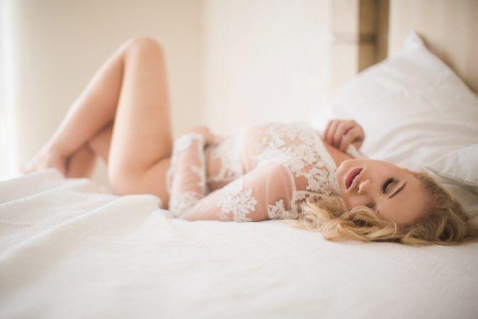 Lace body suit - size 8 - 12  Boudoir - Feather & Sage Portrait, Perth Boudoir Photographer, Boudoir - Perth Boudoir, soft and sensual boudoir photography, fine art boudoir