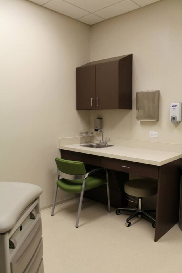 159 best images about exam room ideas on pinterest for Idea furniture chicago