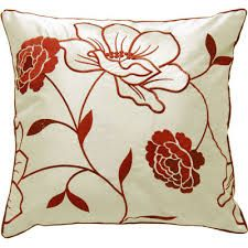 The word pillow comes from Middle English pilwe, from Old English pyle (akin to Old High German pfuliwi) and from Latin pulvinus. The first known use of the word pillow was before the 12th centuryPgrduOF2